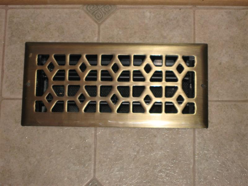 air registers vent ceiling unlimited lowes floors covers decorative floor